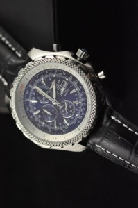 replica-watches-breitling-watches-bnl-07-62